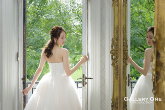 2020.09.10 Sherry & Alex Wedding-8997.jp