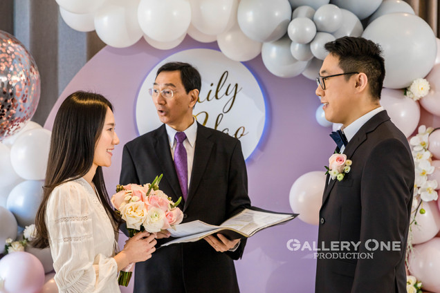 GalleryOneProduction-35.jpg