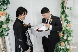 2020.09.02 Yao&Lai-7102.jpg