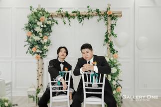 2020.09.02 Yao&Lai-6976.jpg