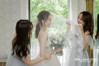 2020.09.10 Sherry & Alex Wedding-9054.jp
