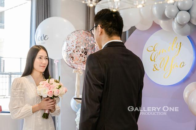 GalleryOneProduction-36.jpg