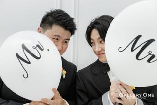 2020.09.02 Yao&Lai-7030.jpg