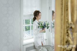 2020.09.10 Sherry & Alex Wedding-8847.jp