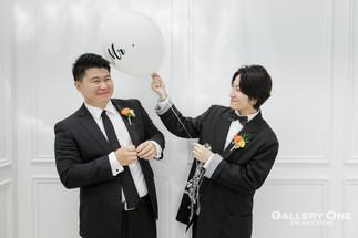 2020.09.02 Yao&Lai-7035.jpg