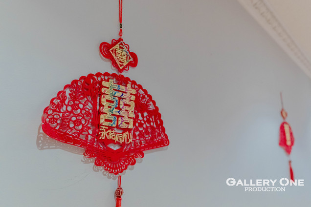 GalleryOneProduction-6110.jpg