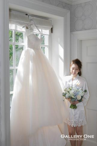 2020.09.10 Sherry & Alex Wedding-8887.jp