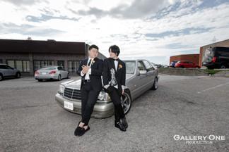 2020.09.02 Yao&Lai-7272.jpg