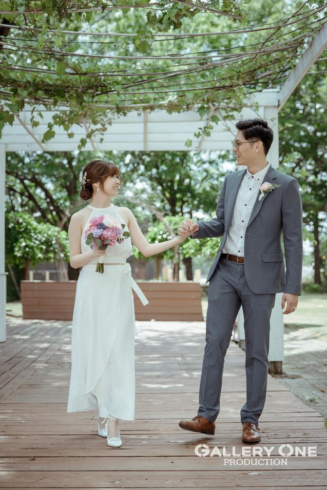 2020.06.27 Wendy&Jason Shangrila-5748.jp