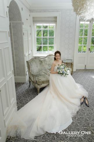 2020.09.10 Sherry & Alex Wedding-8977.jp
