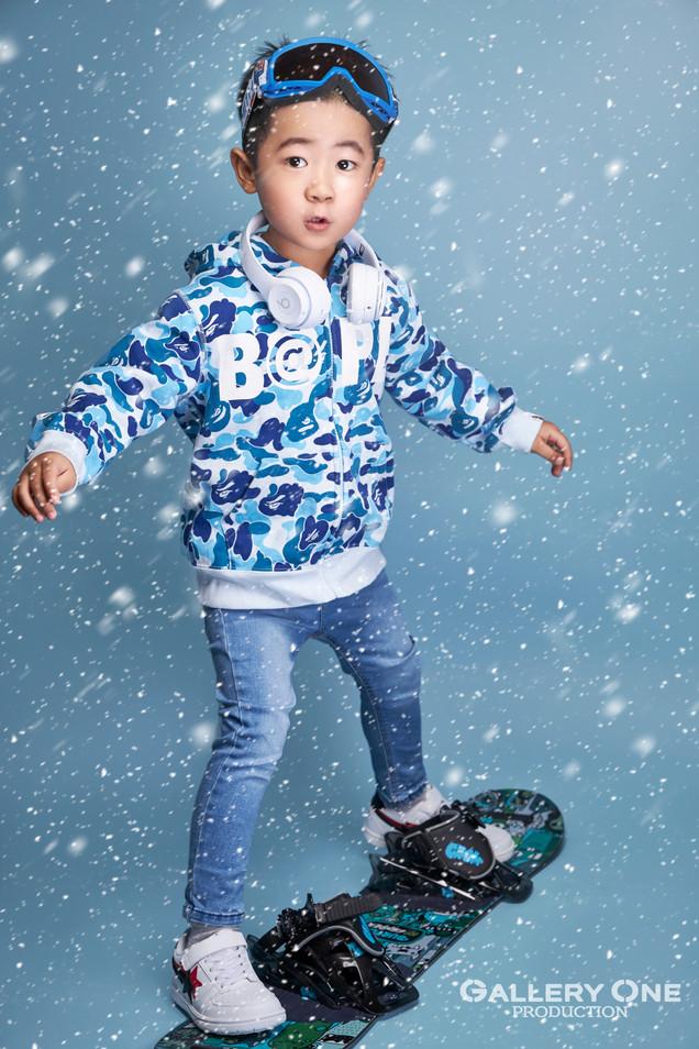 _AOR4848-Snow Effect.jpg