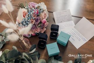 GalleryOneProduction-1212.jpg