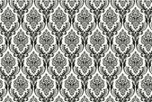 White-pattern