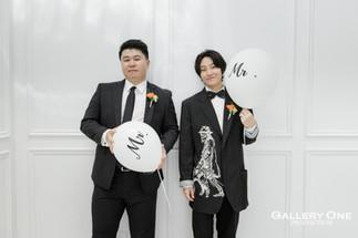 2020.09.02 Yao&Lai-7027.jpg