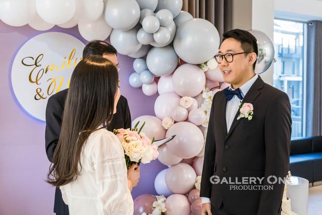 GalleryOneProduction-40.jpg