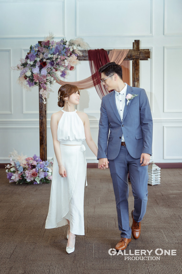 2020.06.27 Wendy&Jason Shangrila-5821.jp