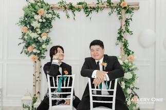 2020.09.02 Yao&Lai-6982.jpg