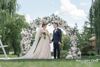 2020.08.18 C& AWedding-Willow Spring-114