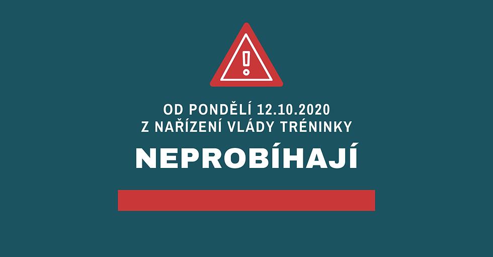upozornění instapost2(3).png