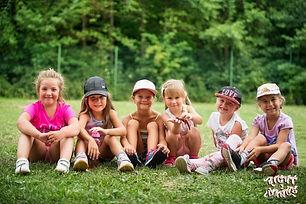 Right 2 Dance Summer Kemp Kids..jpg