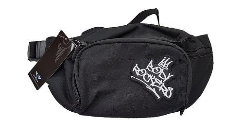 Podpořím částkou 800 Kč / Budu nosit ledvinku Body Rockers