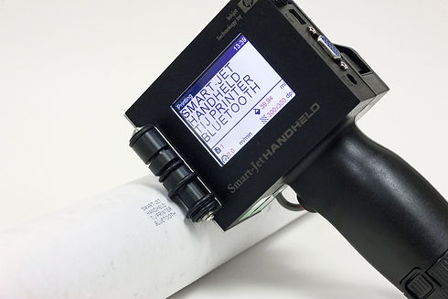 Pipe Mark Smart-Jet Handheld.jpg