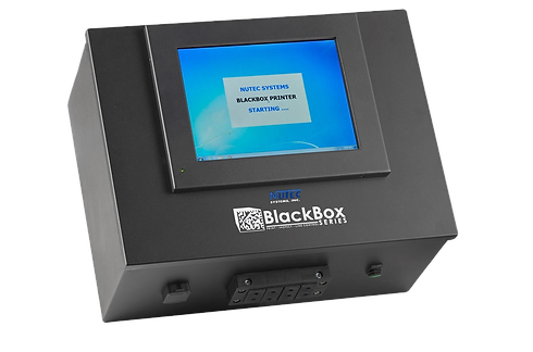 BLACKBOX%20WITH%20SLOGAN%20FOR%20WEBSITE_crop_edited.png