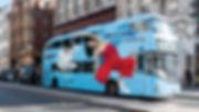 London bus .jpg