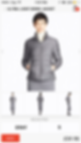 Uniqlo Product select.png