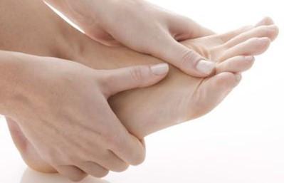 Халукс валгус - причини и облекчаване на болките чрез упражнения