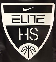 Nike Elite.jpg