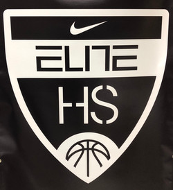 Nike Elite Basketball Program