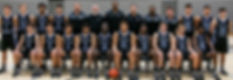 Team Photo up close 2019-20.jpeg
