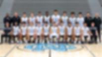 Team Picture 2018-19.jpg