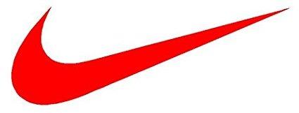 Nike Logo_edited