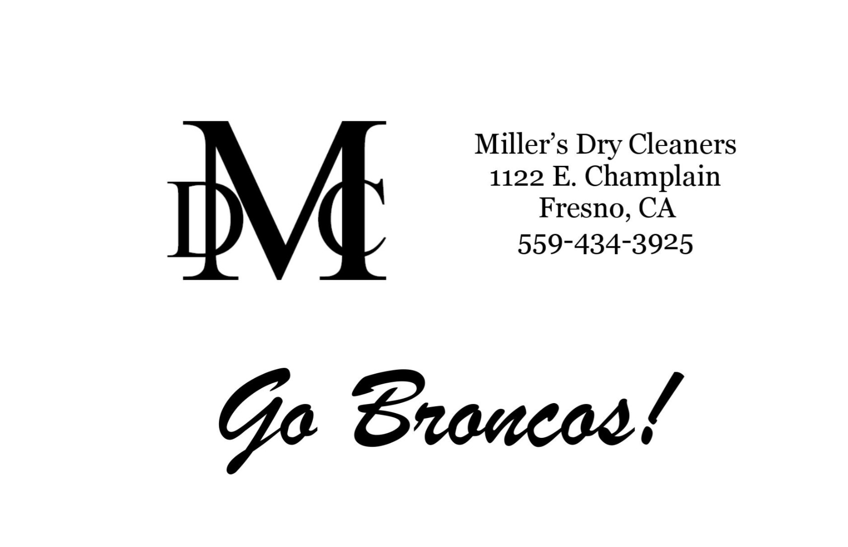 Miller's Drycleaning_edited