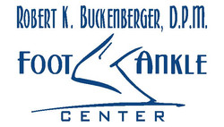 Dr. Buckenberger Foot & Ankle