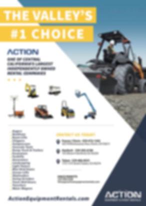 Action Flyer (CNBBB) (002).jpg