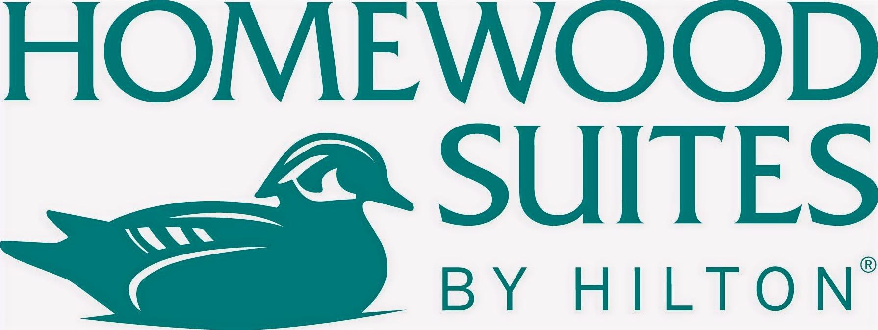 Homewood Suites Logo_edited