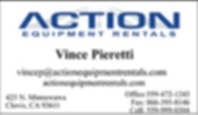 Action Rentals Vince Pieretti.jpg