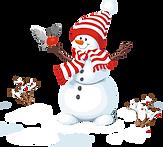 kisspng-super-snow-man-snowman-christmas