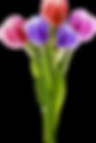 kisspng-vase-flower-bouquet-clip-art-han