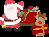 kisspng-rudolph-santa-claus-s-reindeer-c