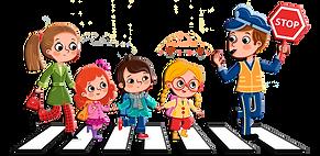 kisspng-kindergarten-parent-game-toddler
