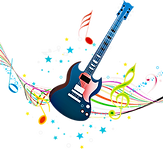 transparent-guitar-5e7e92253a7f43.933009