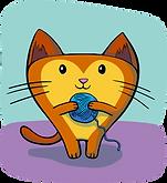 cat-1460929_1280.png