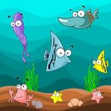 undersea-2521142_1280.png