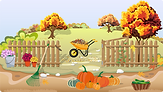 autumn-5519836_1280.png