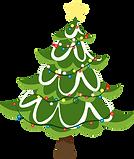 transparent-christmas-tree-5f57478150b39