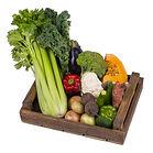 cageot legumes.jpg